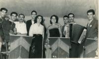 1948-2.jpg
