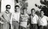 29-8-1954.jpg